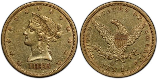 http://images.pcgs.com/CoinFacts/35024865_115316686_550.jpg