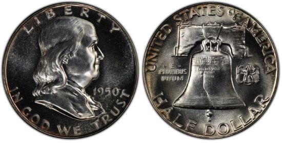 http://images.pcgs.com/CoinFacts/35027418_115692573_550.jpg