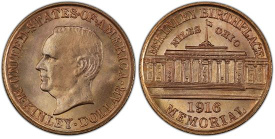 http://images.pcgs.com/CoinFacts/35027703_115875123_550.jpg