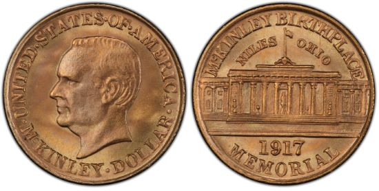 http://images.pcgs.com/CoinFacts/35027704_115995162_550.jpg