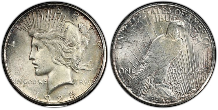 http://images.pcgs.com/CoinFacts/35027857_115992985_550.jpg