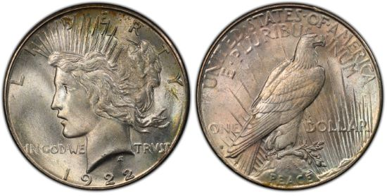 http://images.pcgs.com/CoinFacts/35028250_115502269_550.jpg