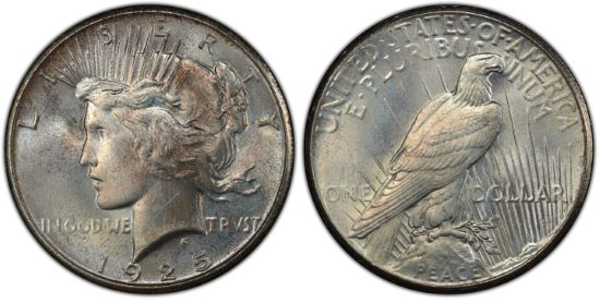 http://images.pcgs.com/CoinFacts/35029588_115316784_550.jpg