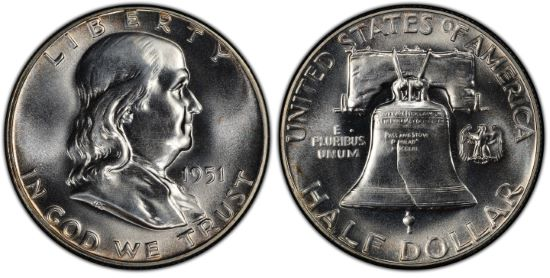 http://images.pcgs.com/CoinFacts/35029641_120362560_550.jpg