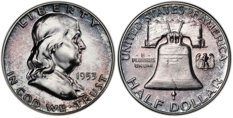 http://images.pcgs.com/CoinFacts/35029643_120359843_550.jpg