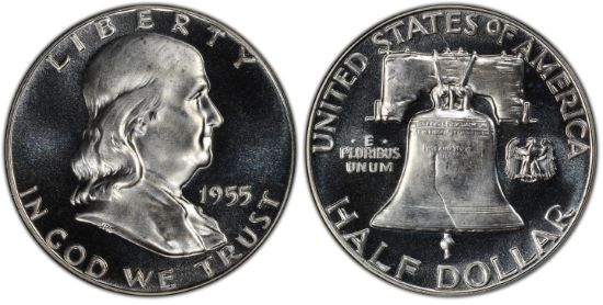 http://images.pcgs.com/CoinFacts/35029645_120359854_550.jpg