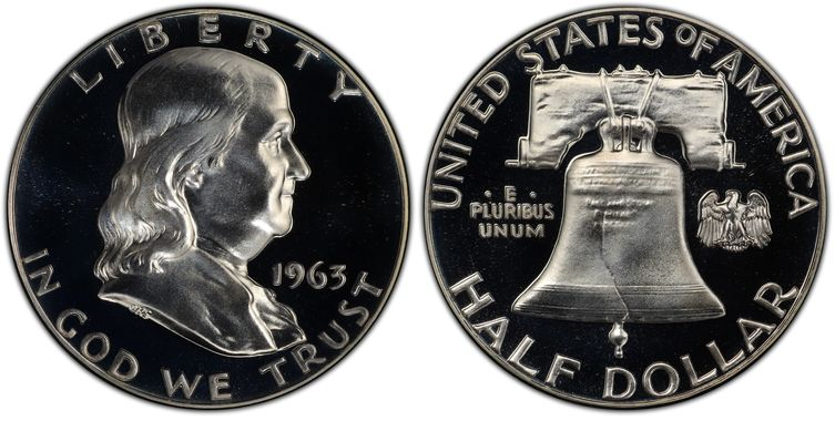 http://images.pcgs.com/CoinFacts/35029651_120359898_550.jpg