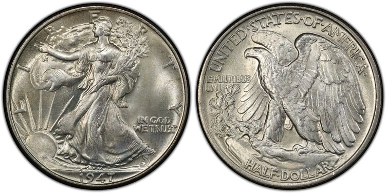http://images.pcgs.com/CoinFacts/35029683_115311115_550.jpg
