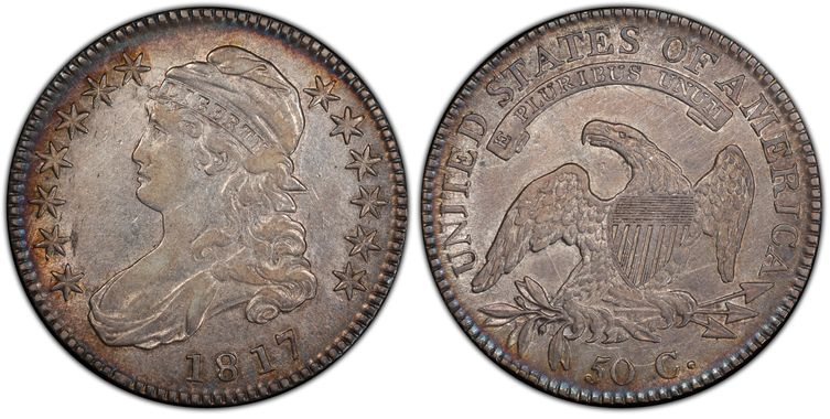 http://images.pcgs.com/CoinFacts/35029694_115506018_550.jpg