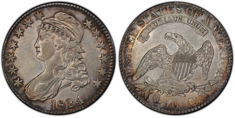 http://images.pcgs.com/CoinFacts/35029699_115506057_550.jpg