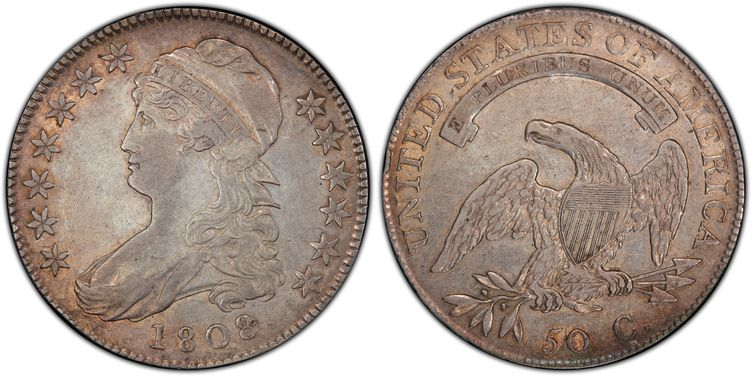 http://images.pcgs.com/CoinFacts/35029700_115506063_550.jpg