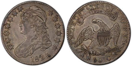 http://images.pcgs.com/CoinFacts/35029701_115506068_550.jpg