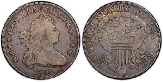 http://images.pcgs.com/CoinFacts/35029704_115519233_550.jpg