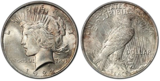 http://images.pcgs.com/CoinFacts/35030522_120330475_550.jpg