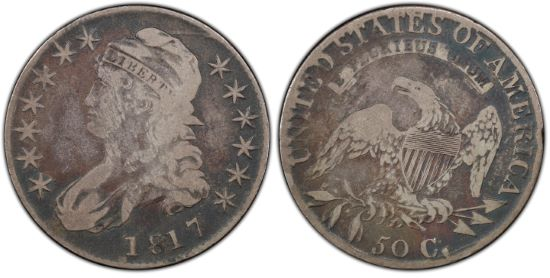 http://images.pcgs.com/CoinFacts/35030778_120320165_550.jpg
