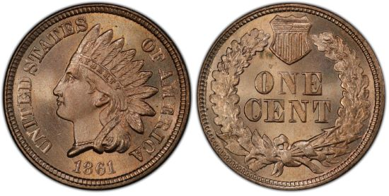 http://images.pcgs.com/CoinFacts/35030781_114539182_550.jpg