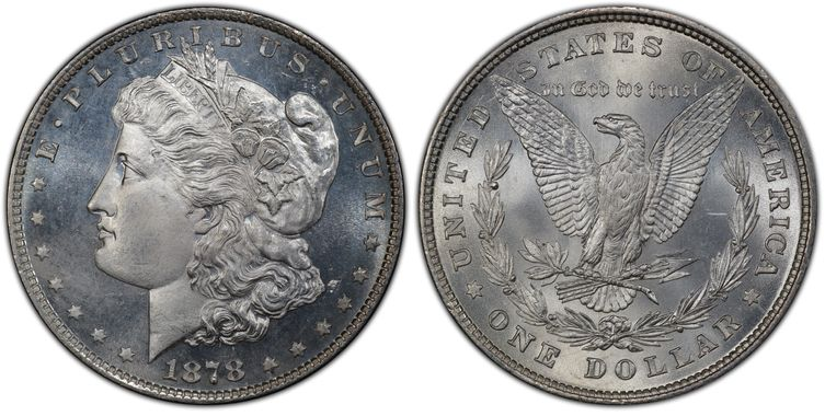 http://images.pcgs.com/CoinFacts/35030795_114539279_550.jpg