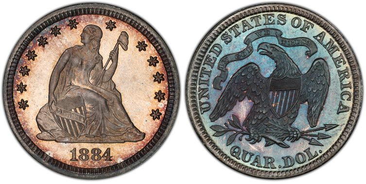 http://images.pcgs.com/CoinFacts/35030985_114678736_550.jpg