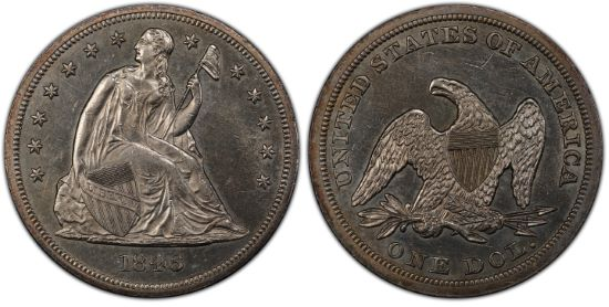 http://images.pcgs.com/CoinFacts/35031019_115475338_550.jpg