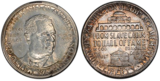 http://images.pcgs.com/CoinFacts/35031247_115321577_550.jpg