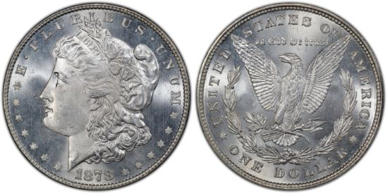 http://images.pcgs.com/CoinFacts/35031258_114539158_550.jpg