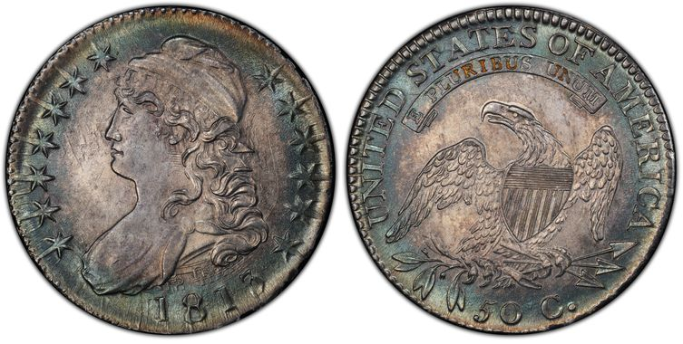 http://images.pcgs.com/CoinFacts/35031631_114539242_550.jpg