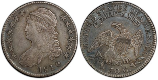 http://images.pcgs.com/CoinFacts/35031641_115291718_550.jpg