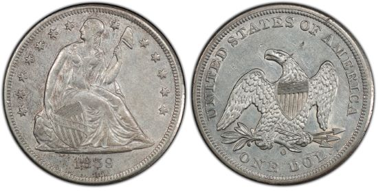 http://images.pcgs.com/CoinFacts/35031643_115292965_550.jpg