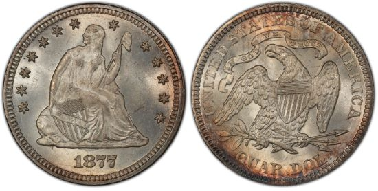 http://images.pcgs.com/CoinFacts/35032378_115505921_550.jpg