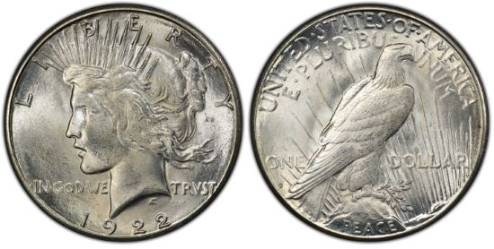 http://images.pcgs.com/CoinFacts/35032382_115505924_550.jpg