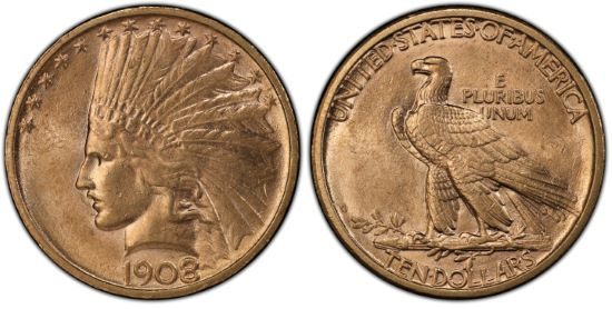 http://images.pcgs.com/CoinFacts/35036110_115524612_550.jpg