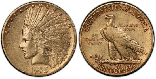 http://images.pcgs.com/CoinFacts/35036114_115524627_550.jpg