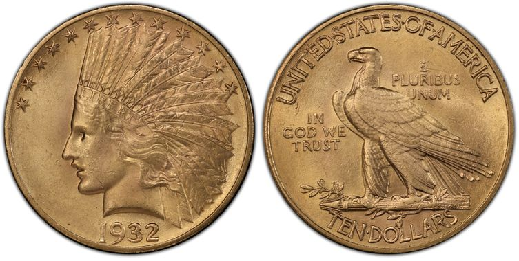 http://images.pcgs.com/CoinFacts/35036115_115508737_550.jpg
