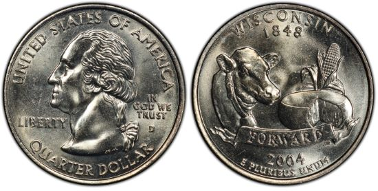 http://images.pcgs.com/CoinFacts/35036692_115461836_550.jpg