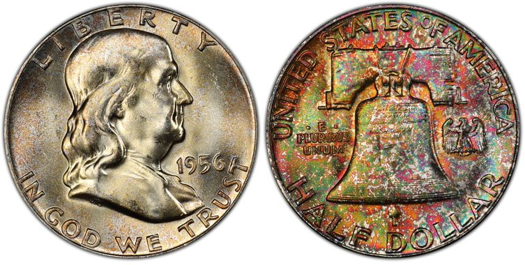http://images.pcgs.com/CoinFacts/35036728_122821312_550.jpg
