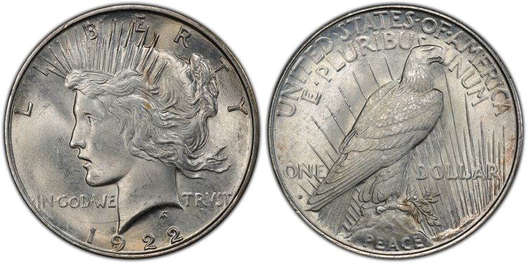 http://images.pcgs.com/CoinFacts/35036743_115321270_550.jpg