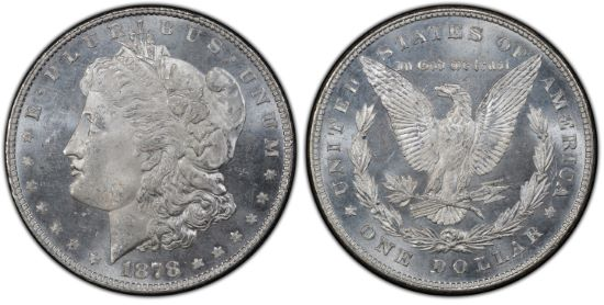 http://images.pcgs.com/CoinFacts/35036756_115311058_550.jpg