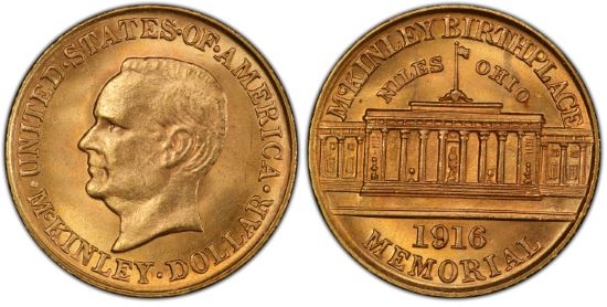 http://images.pcgs.com/CoinFacts/35036807_115300225_550.jpg