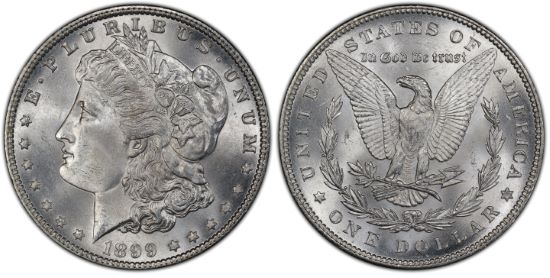 http://images.pcgs.com/CoinFacts/35036931_115320492_550.jpg