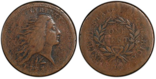 http://images.pcgs.com/CoinFacts/35037697_115326545_550.jpg