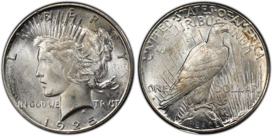 http://images.pcgs.com/CoinFacts/35037713_115298986_550.jpg