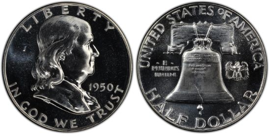 http://images.pcgs.com/CoinFacts/35039012_115301518_550.jpg