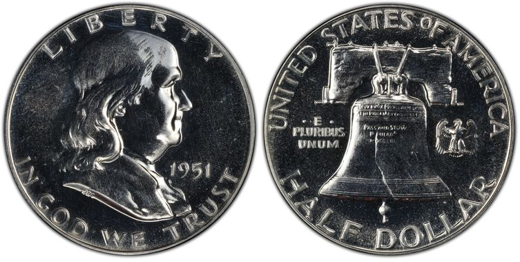 http://images.pcgs.com/CoinFacts/35039013_115301344_550.jpg