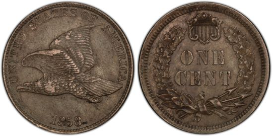 http://images.pcgs.com/CoinFacts/35040798_118520149_550.jpg