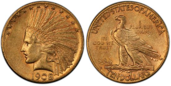 http://images.pcgs.com/CoinFacts/35040803_115301345_550.jpg