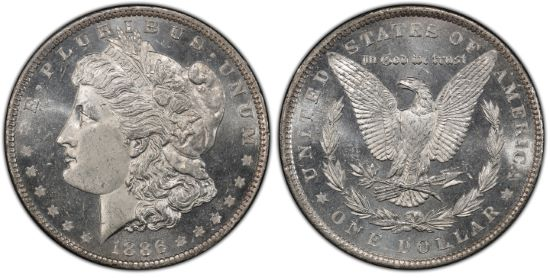 http://images.pcgs.com/CoinFacts/35040809_115502129_550.jpg