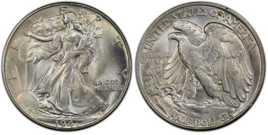 http://images.pcgs.com/CoinFacts/35040928_115305577_550.jpg