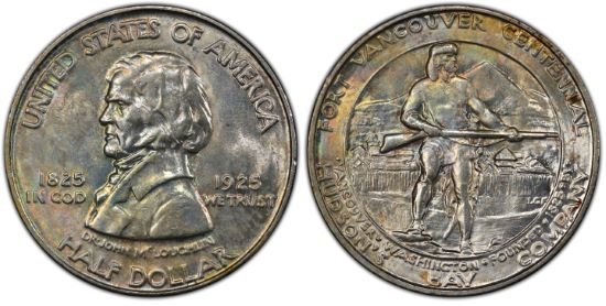 http://images.pcgs.com/CoinFacts/35040930_115305578_550.jpg