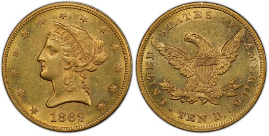 http://images.pcgs.com/CoinFacts/35042209_114537978_550.jpg
