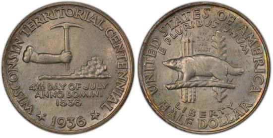 http://images.pcgs.com/CoinFacts/35042893_115479792_550.jpg